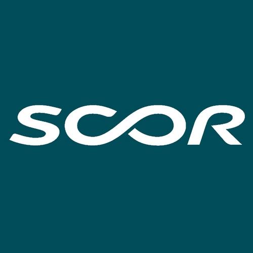 Présente un nouveau plan triennal — Scor