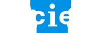societe.com - fichier.com
