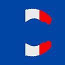 Societe.com - L'information sur les entreprises - Leader depuis 15 ans